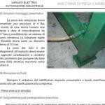 Manuale macchina di piega